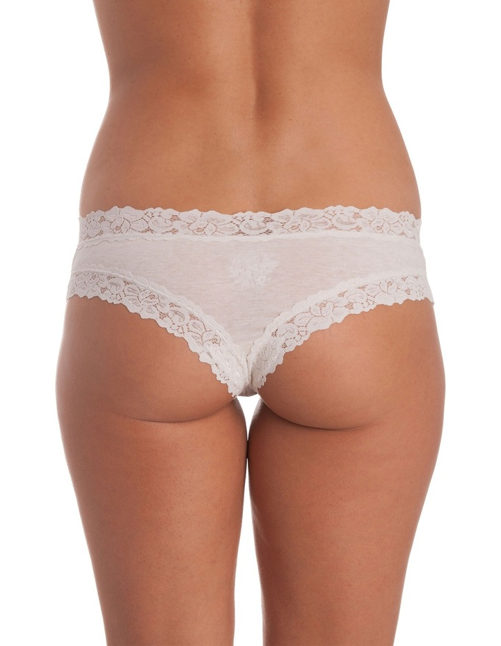 'Parisienne' Marle Basics Cheeky 08197S image 3