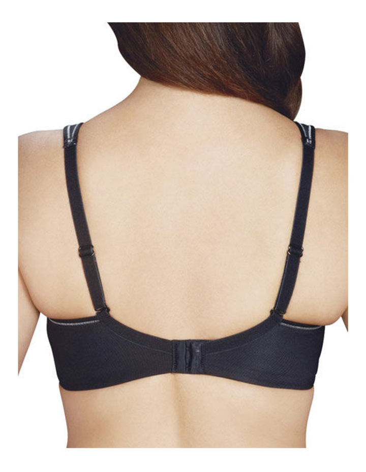 'Curves' Active Sports Underwire Y533W image 3