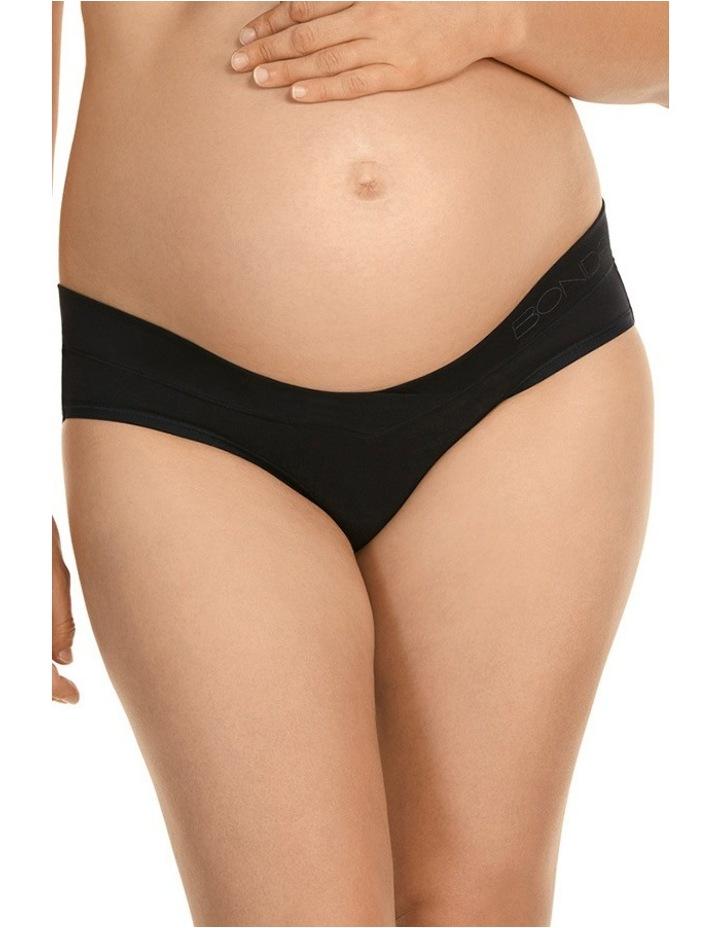 37eac359d07f0 Bonds | Bumps Basics Bikini 1ZBD | MYER