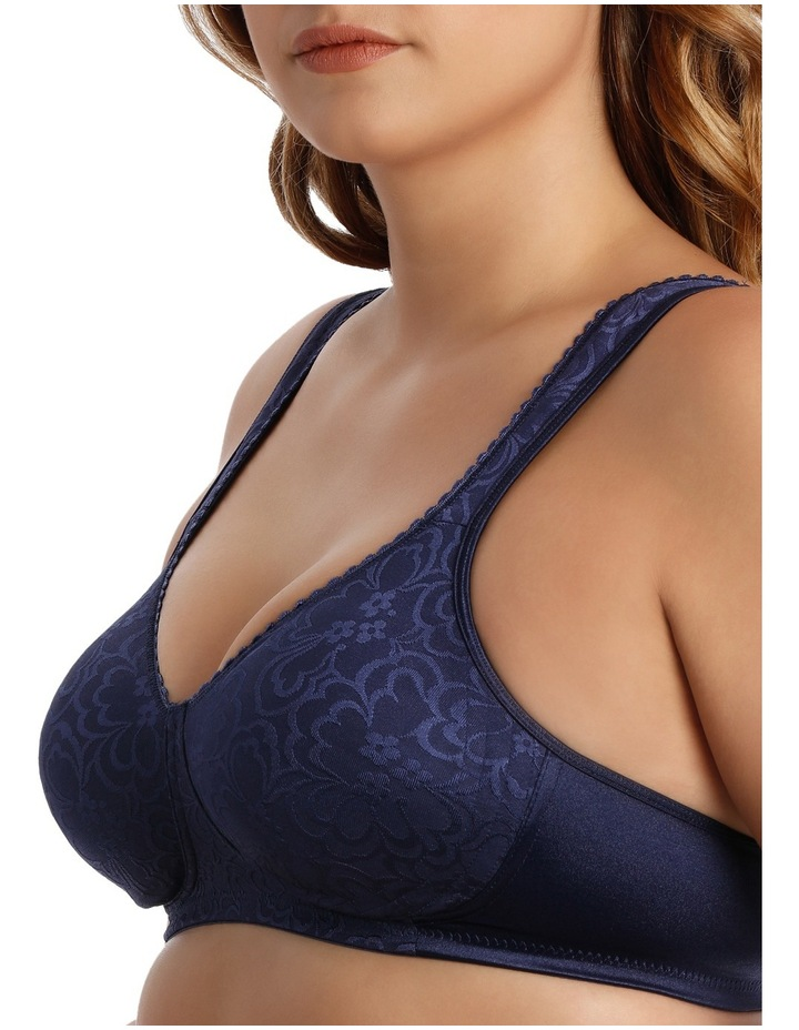 Ultimate Lift Wire-Free Bra Y1055H image 3