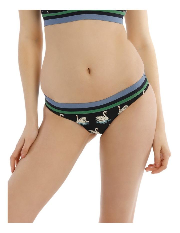 Iconic Prints Classic Bikini image 1