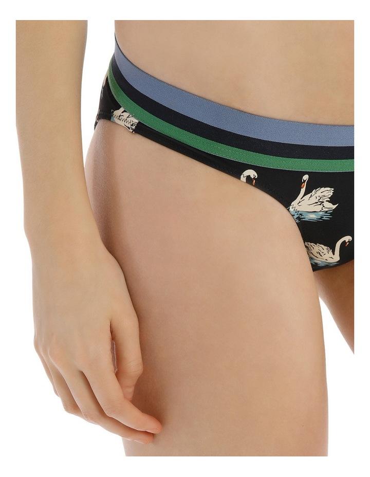 Iconic Prints Classic Bikini image 3