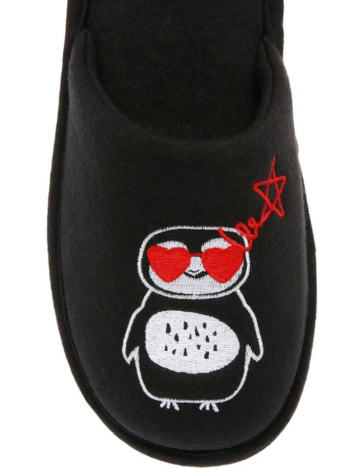 Penguin Slipper SMSS18001 image 3