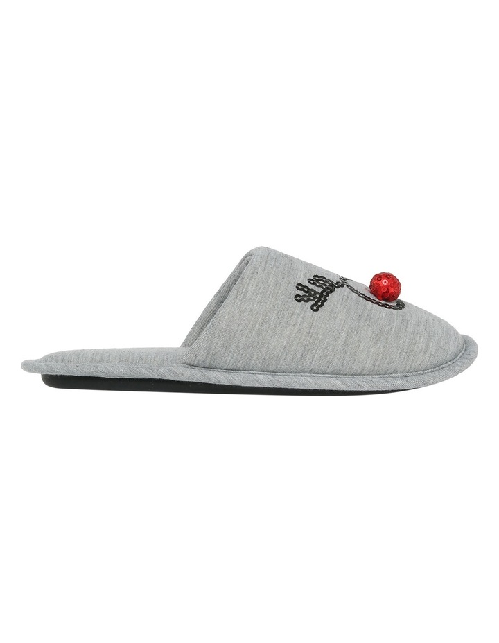 Deer Slipper SMSS18001 image 1