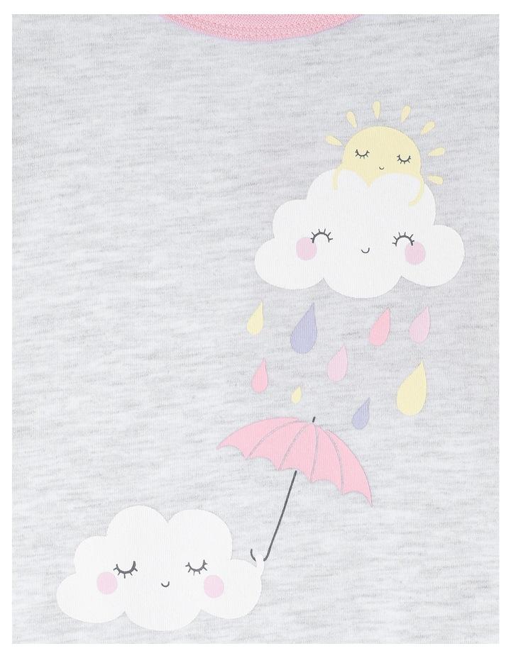 Essential Umbrella Bodysuit image 2