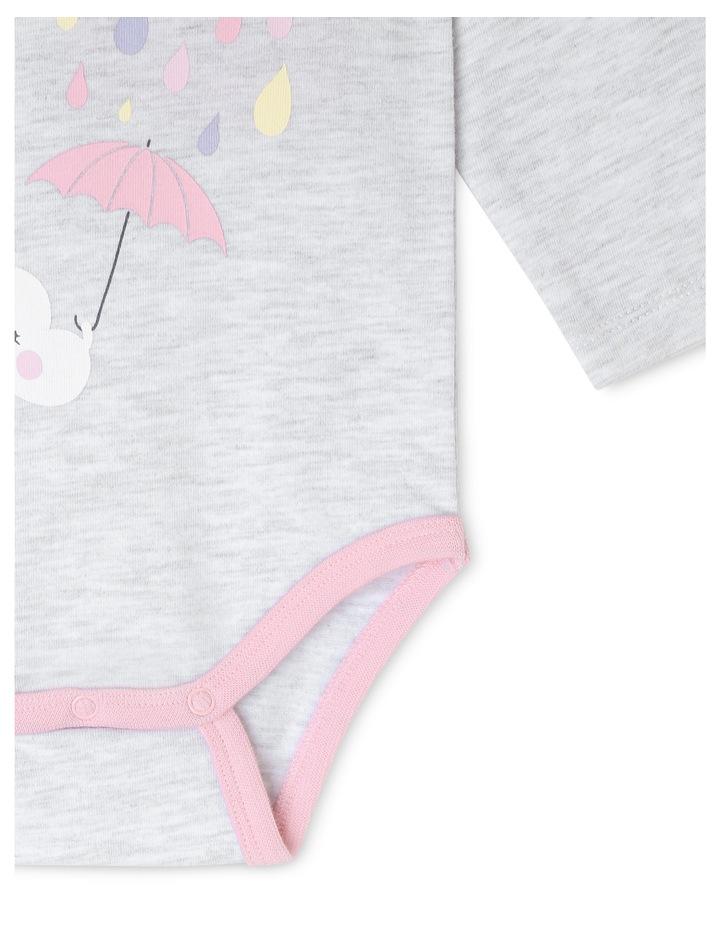 Essential Umbrella Bodysuit image 3
