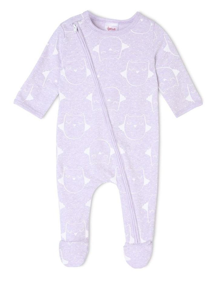 Mud Pie E9 Baby Girl Pink Unicorn Cotton Hosiery Socks 0-12M 11040067