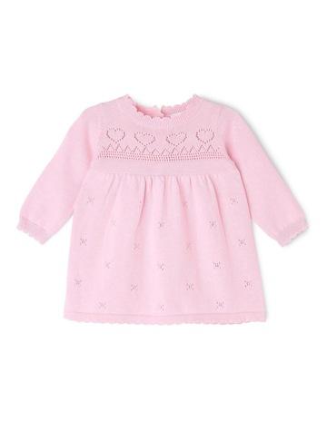 654b9fed7f2d Baby Dresses