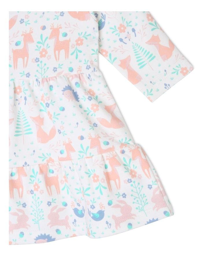 Tiered Dress image 3