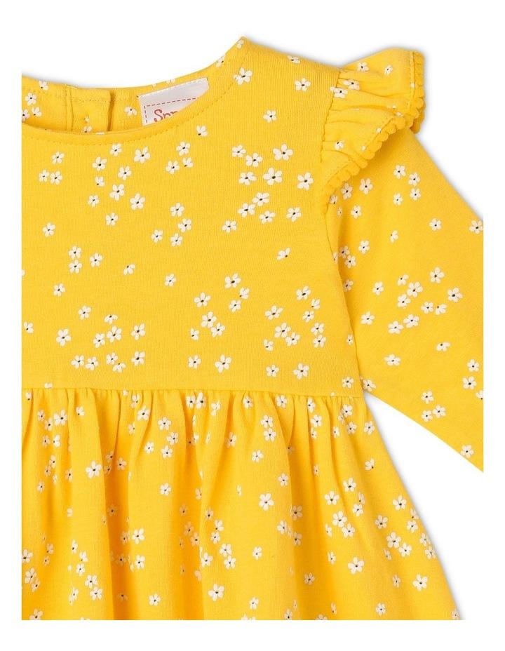 Frill Dress image 2