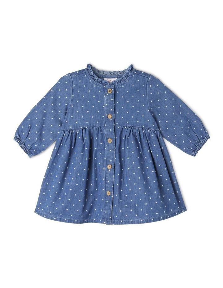Fashion Dress image 1