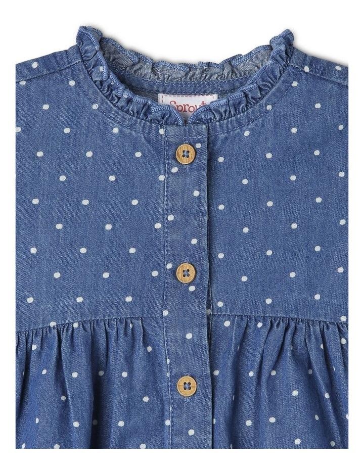 Fashion Dress image 2