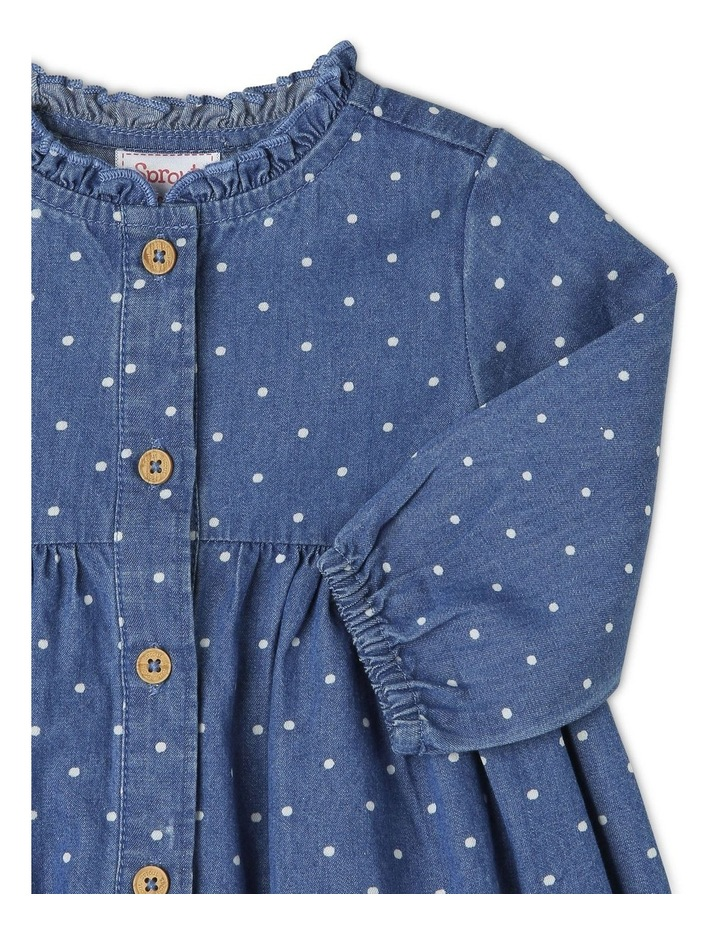 Fashion Dress image 3