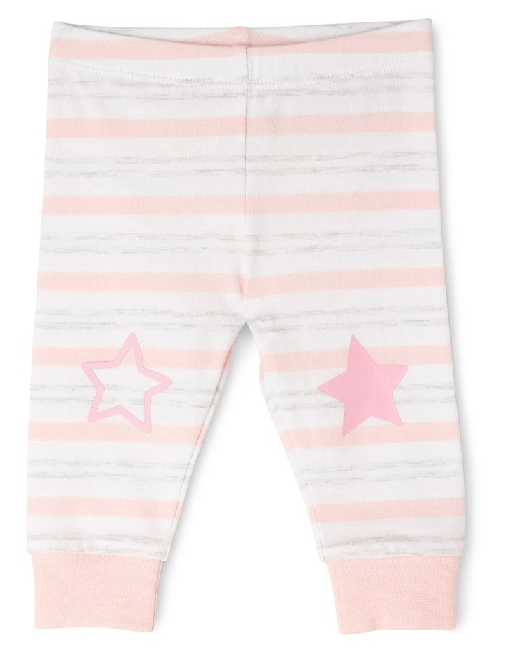 4f1baa05e Sprout | Girls Essential Leggings | MYER