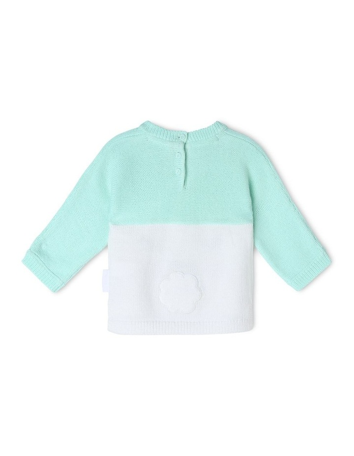Knit Top image 2