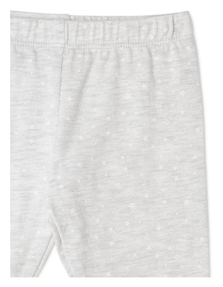 Girls Essential Leggings image 2