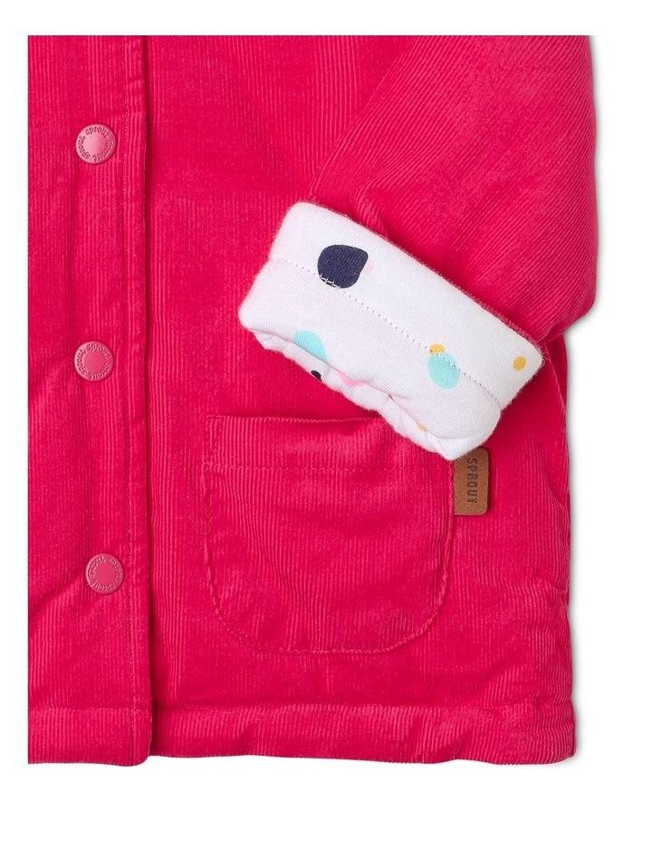 Reversible Jacket image 4