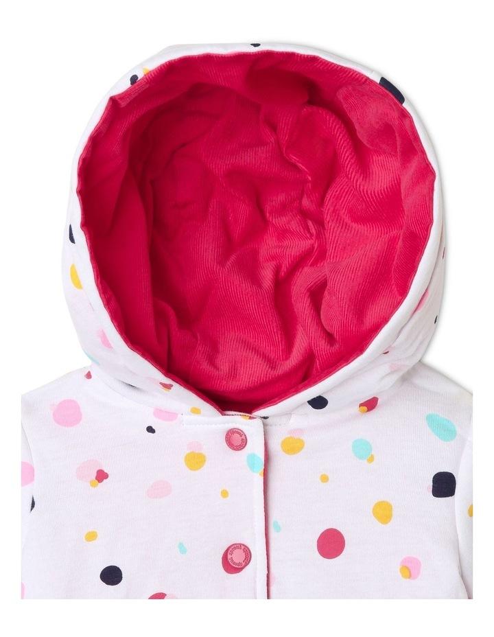 Reversible Jacket image 5