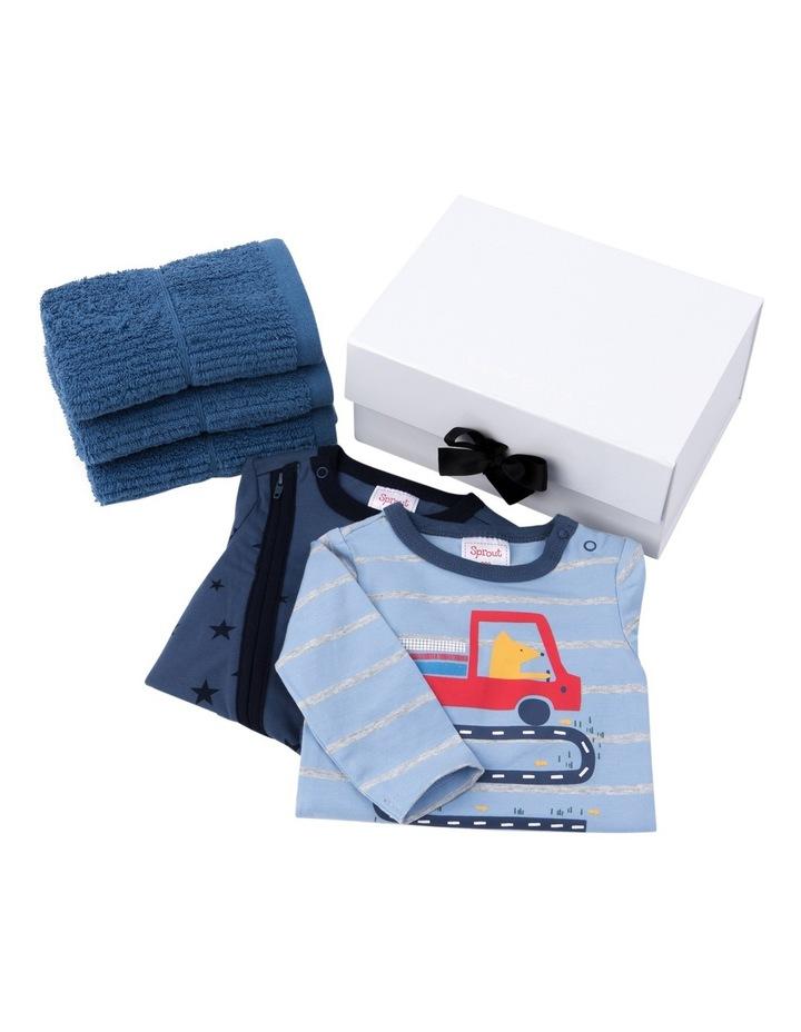 Baby Gift Box Medium image 1
