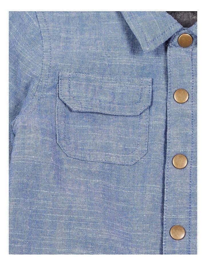 Uno Jacket image 3