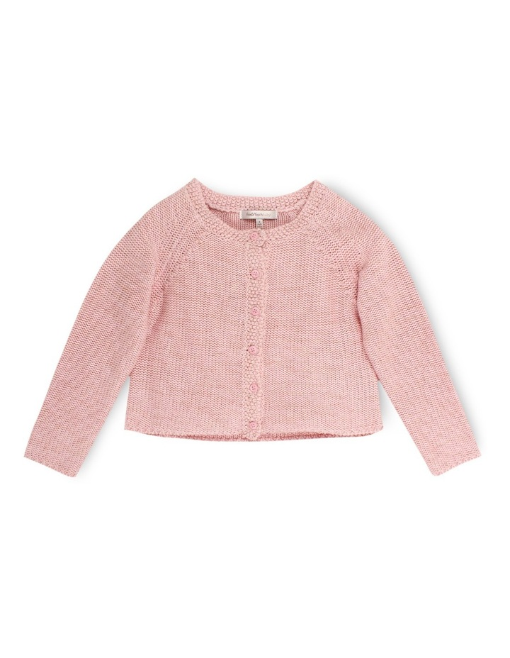Twinkle Knit Cardigan image 1