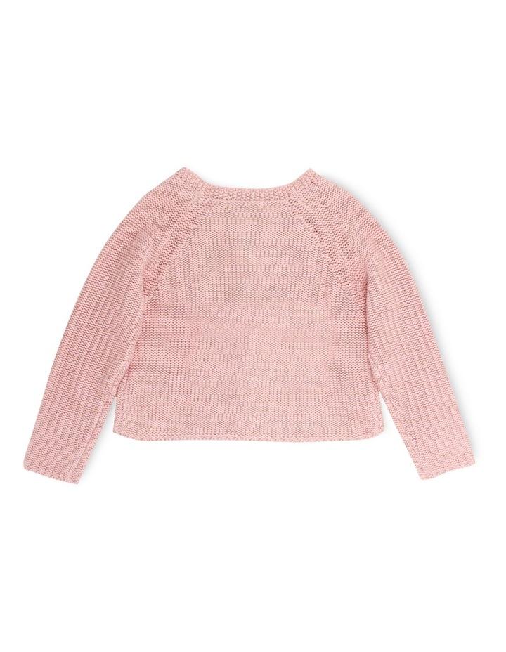 Twinkle Knit Cardigan image 2