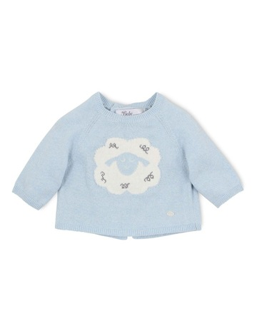 434826090 Baby Jumpers   Cardigans