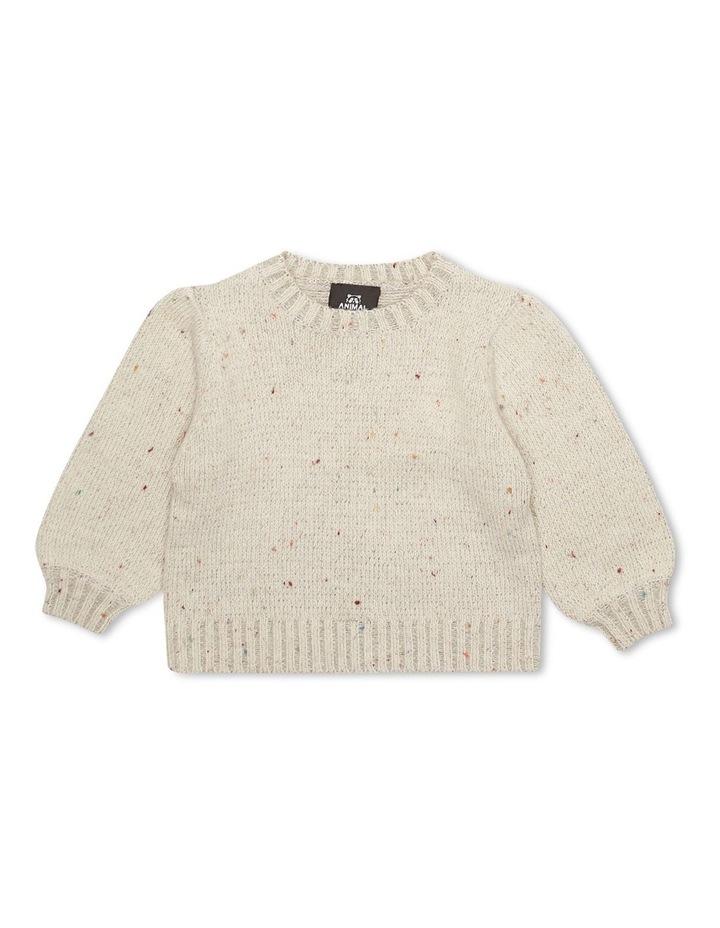 Wonderer Knit image 1