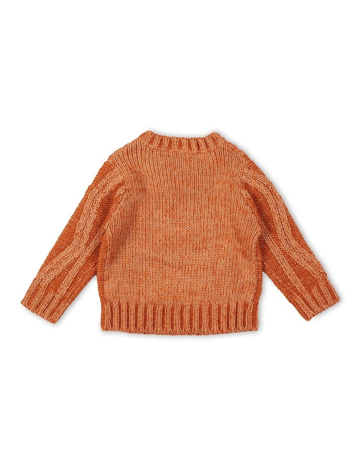 Ziggy Knit image 2