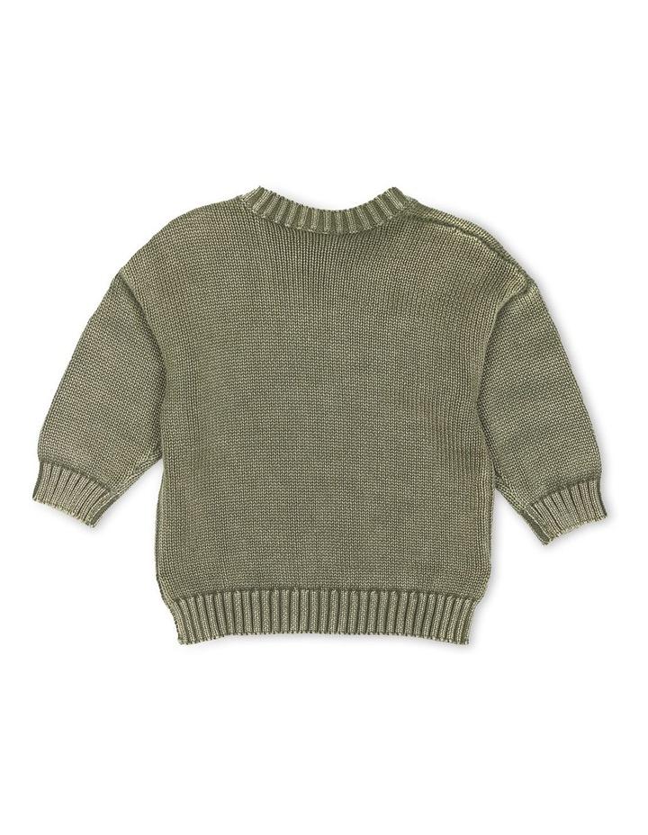 Knight Knit image 2