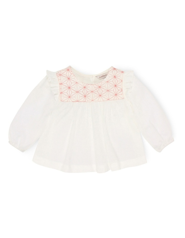 Twinkle Blouse image 1