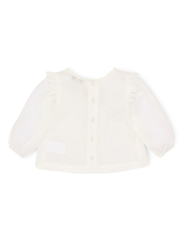Twinkle Blouse image 2