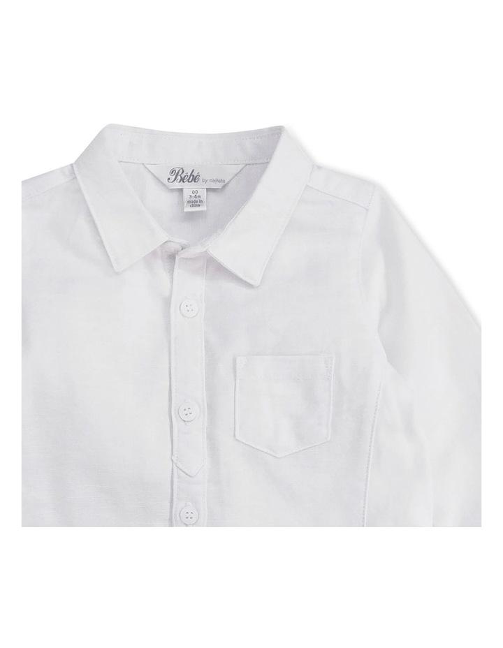 Charles Shirt image 3
