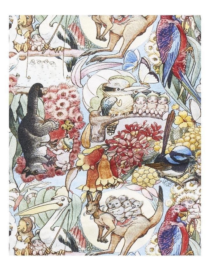 May Gibbs Luna Legging image 4