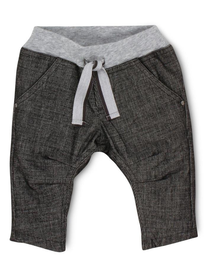 Mr Fox Pincord Pant image 1