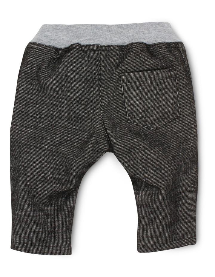 Mr Fox Pincord Pant image 2