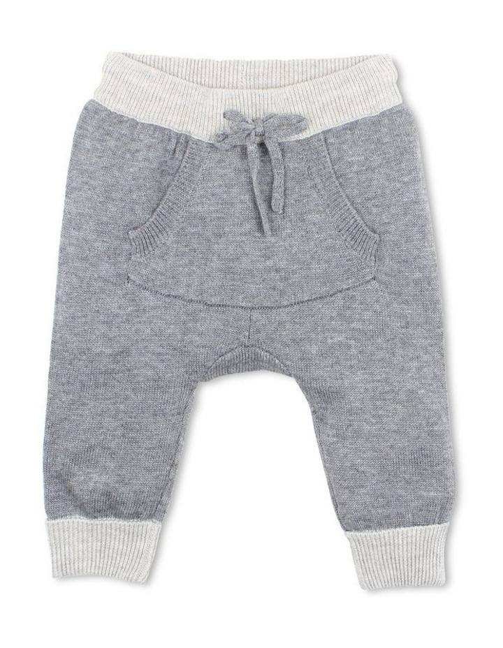 Will Knit Pant image 1