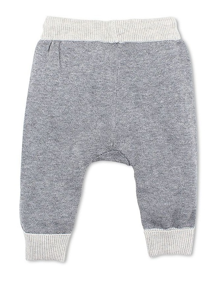 Will Knit Pant image 2