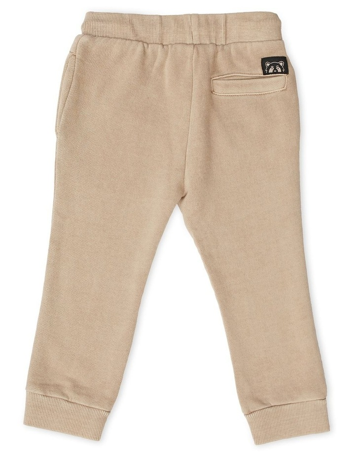 Stand Out Pant image 2