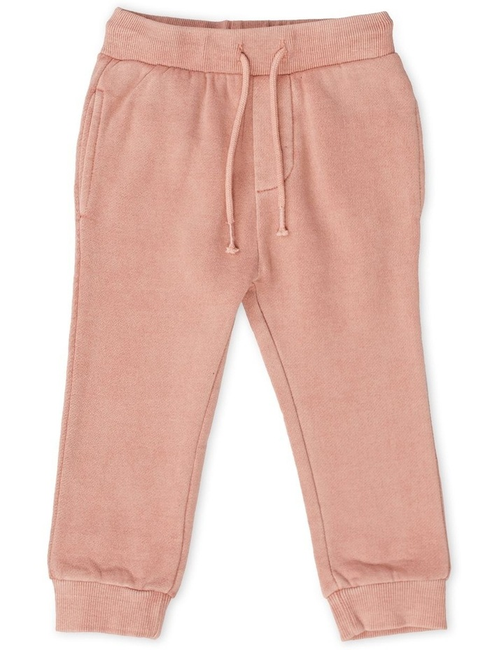 Stand Out Pant image 1