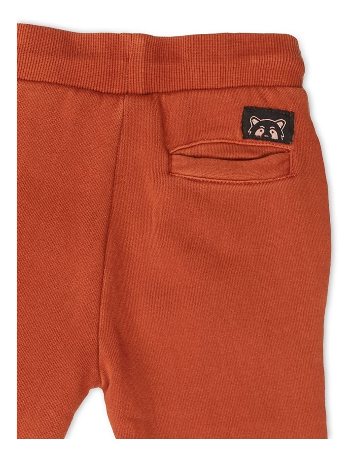 Stand Out Pant image 3