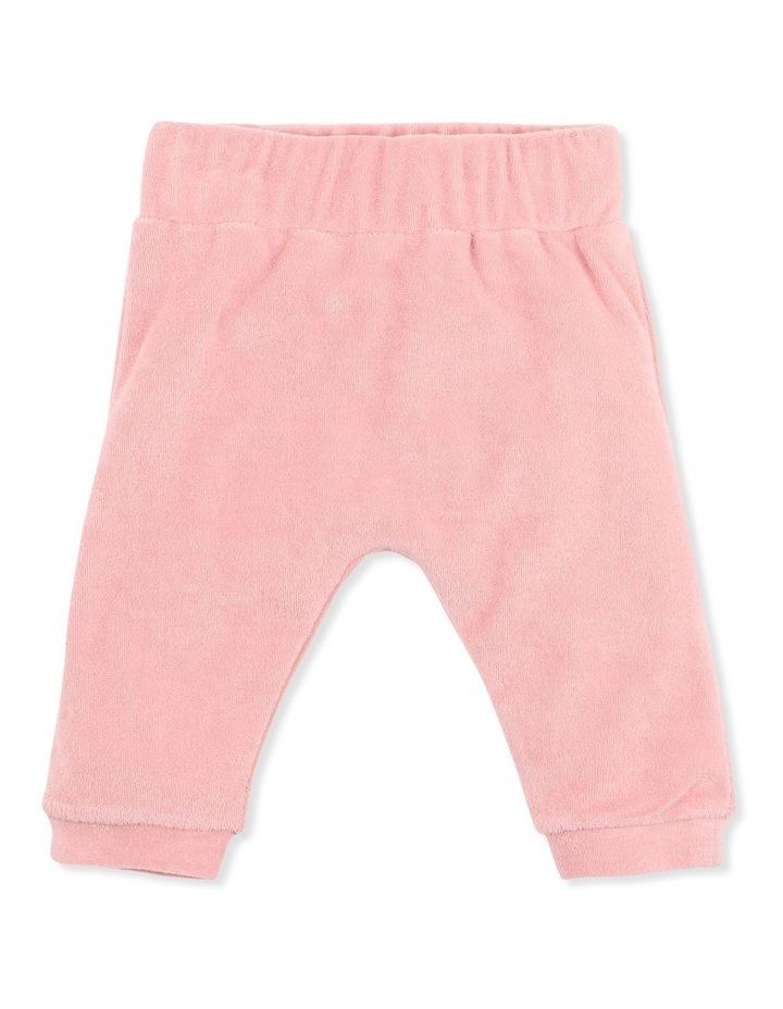 Tia Soft Pant image 1