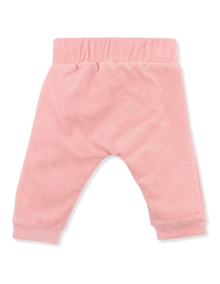 Tia Soft Pant image 2