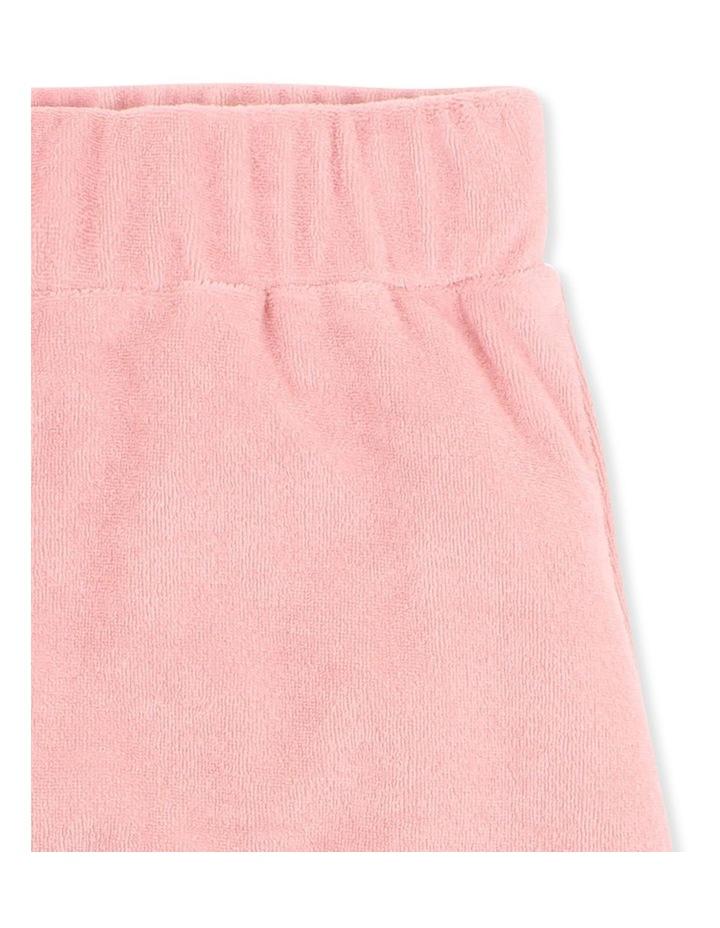 Tia Soft Pant image 3