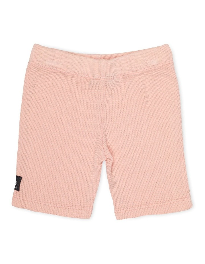 Frankie Shorts Pink image 2