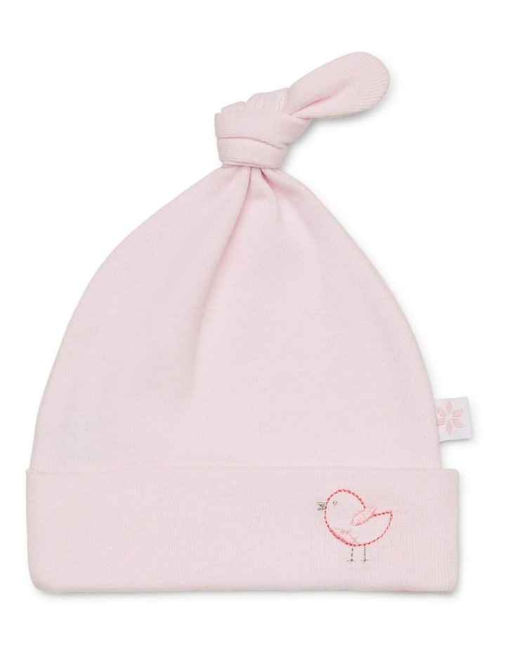 2 pack Beanies - Birdy image 2