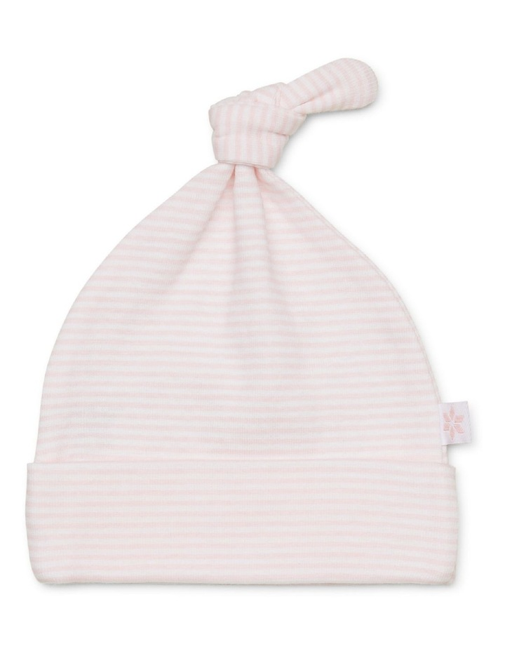 2 pack Beanies - Birdy image 3