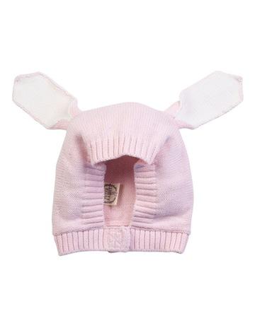 Kids Hats  43b972d5023e