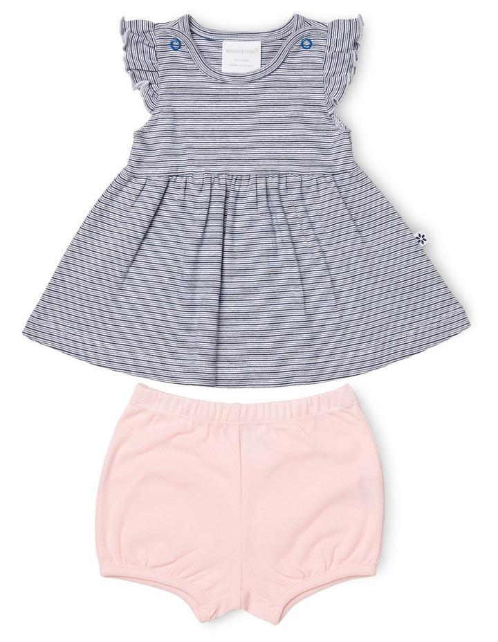 Dress and Bloomer Set image 1
