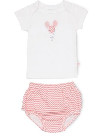 Babywear 0 2yrs Myer